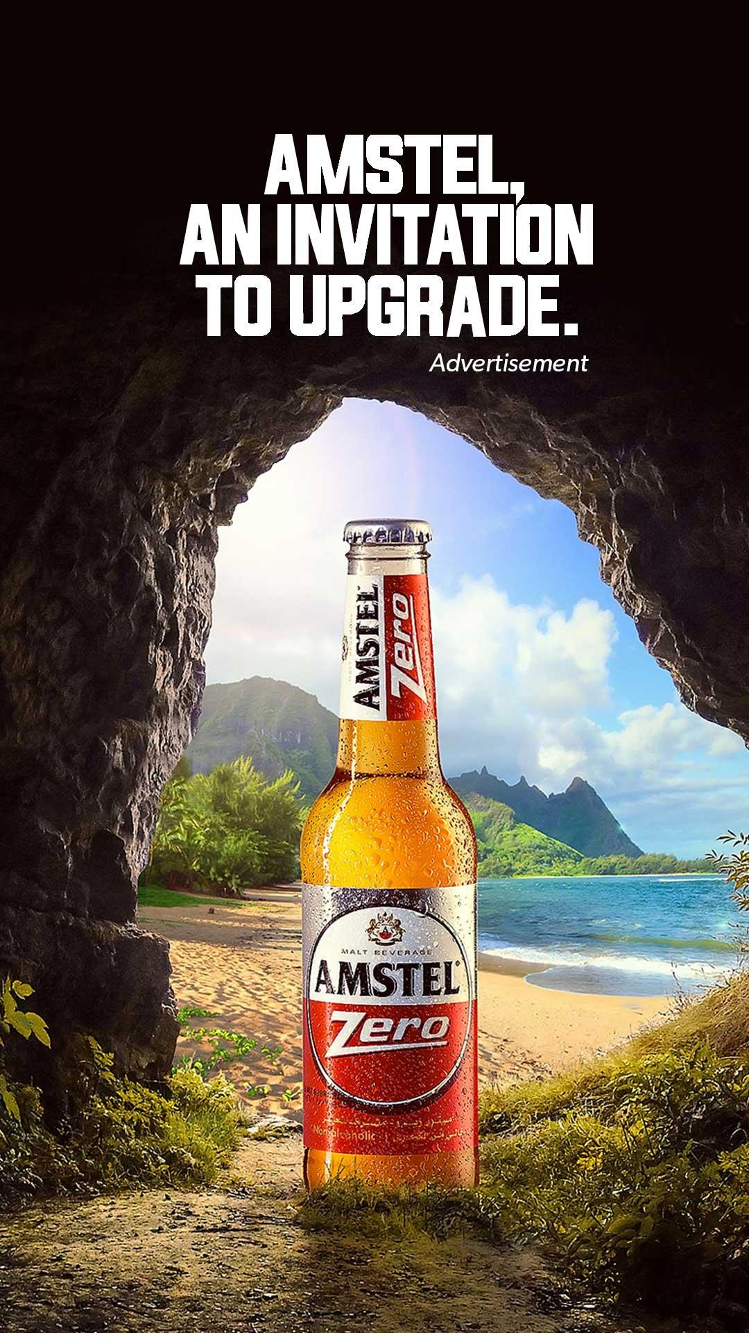 Ad_Amstel