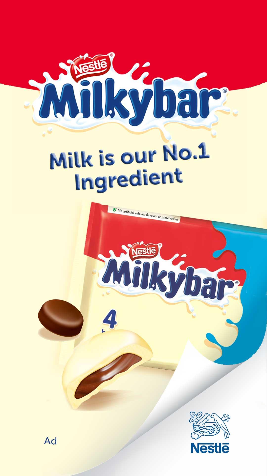 Ad_Milkybar