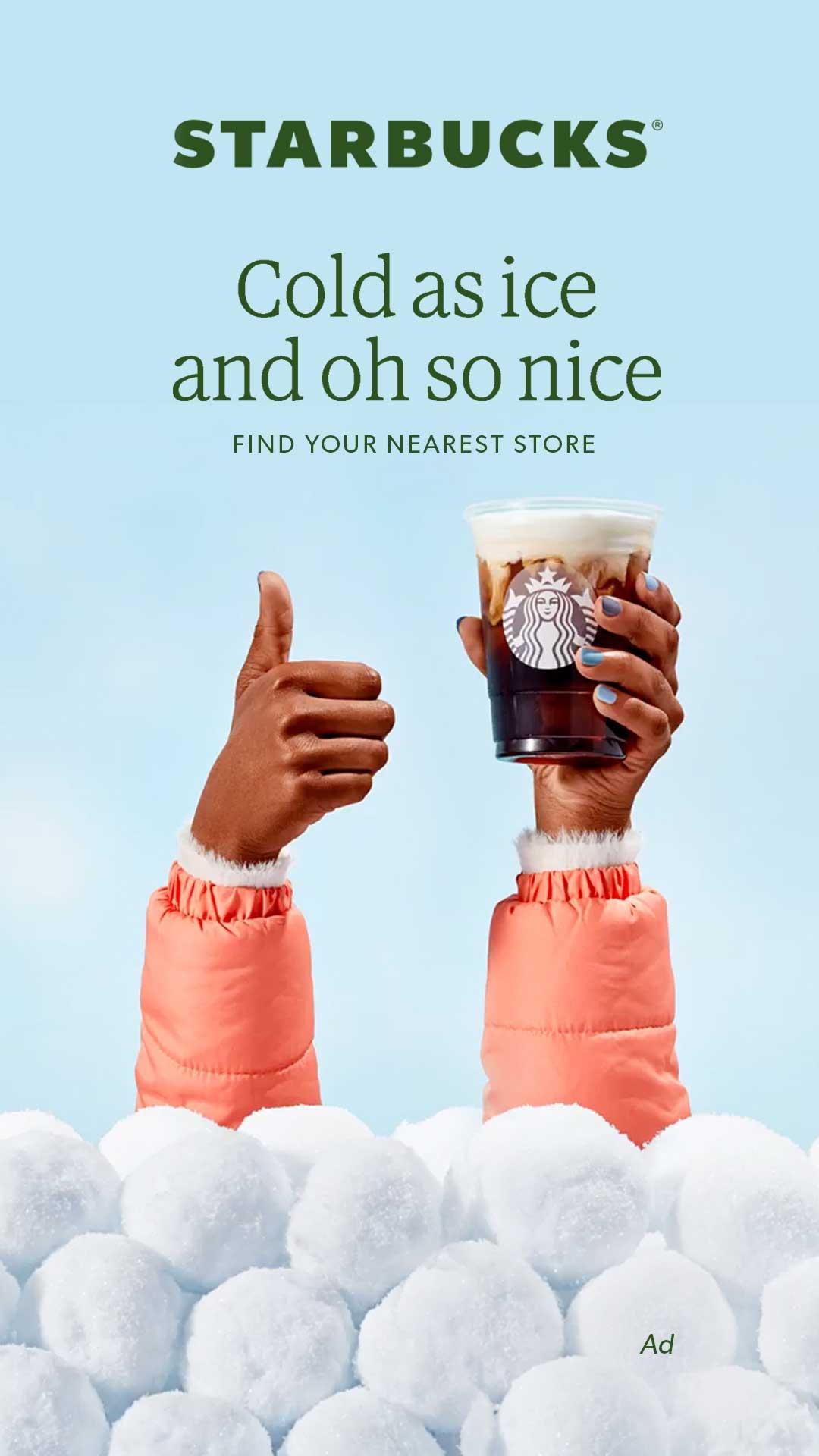 Ad_Starbucks2